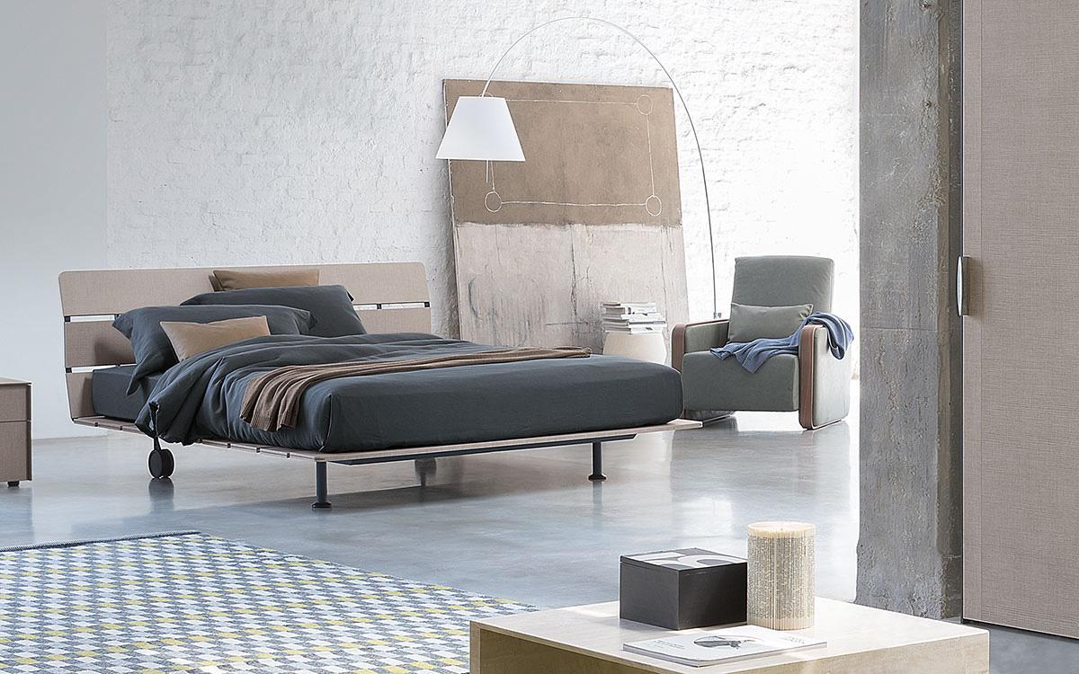 Divani letto flou prezzi 28 images prezzi letti flou le migliori idee di design per la casa - Letto tadao flou prezzo ...