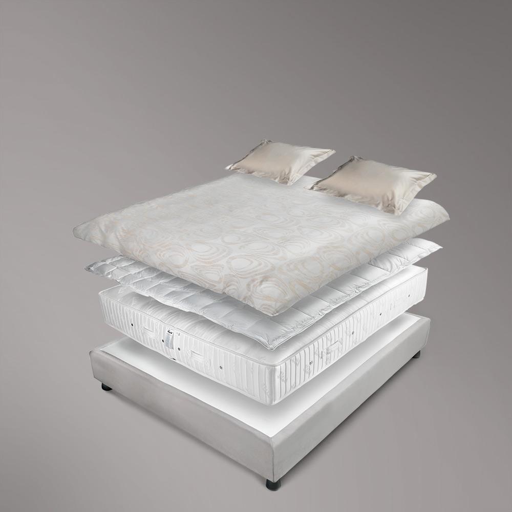flou home. Black Bedroom Furniture Sets. Home Design Ideas