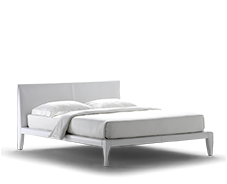 Beds flou - Letto matrimoniale flou prezzi ...