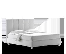 Beds - Flou