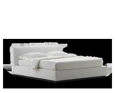 Beds flou - Letto notturno flou prezzo ...