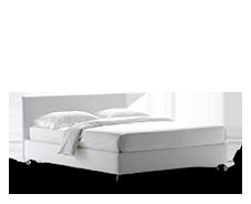 Beds flou - Letto flou notturno ...