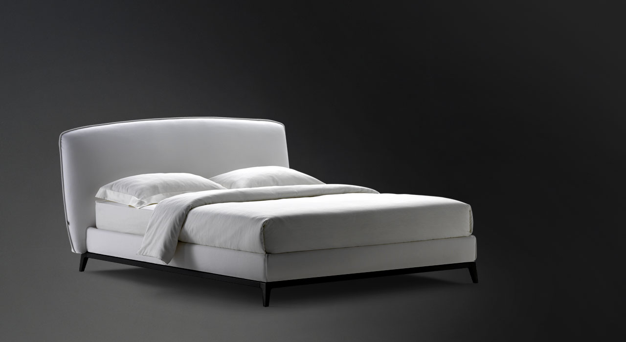 Adjustable Bed Base >> Flou bed - Olivier