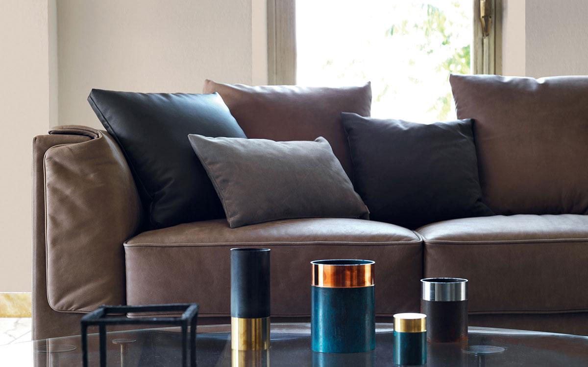 flou mood2014. Black Bedroom Furniture Sets. Home Design Ideas