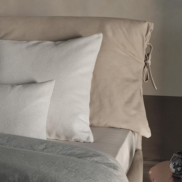 En la cama con dos maromos - 1 part 1