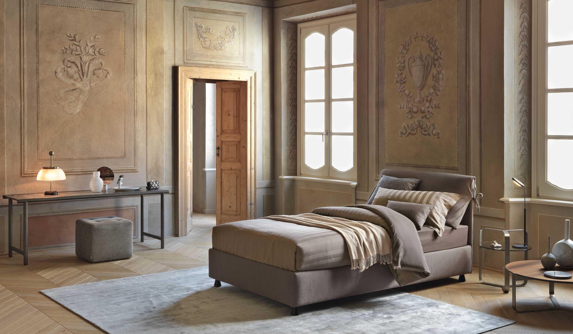nathalie flou mood 2017. Black Bedroom Furniture Sets. Home Design Ideas