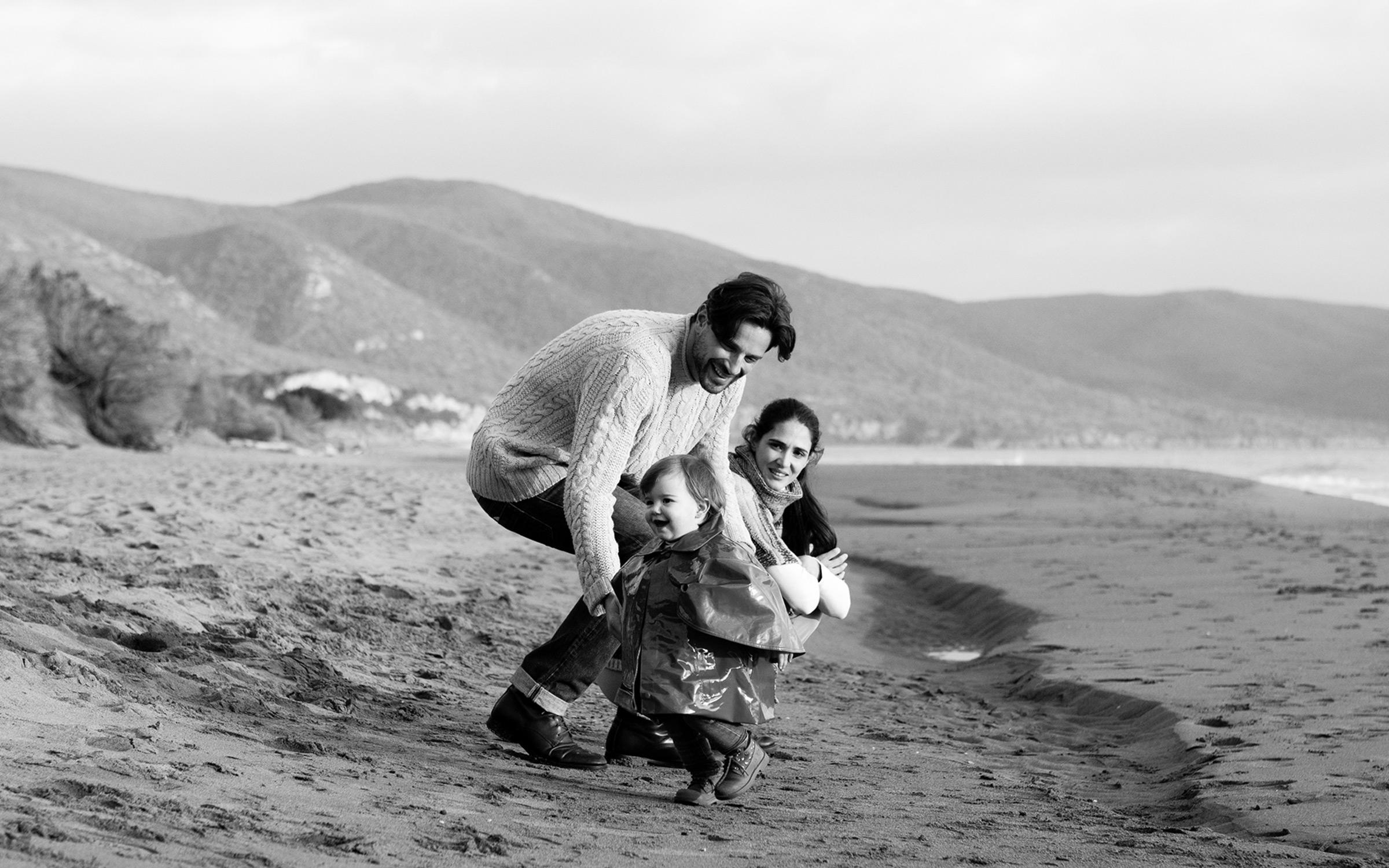 Flou 40 anniversario for Bossi arredamenti saronno