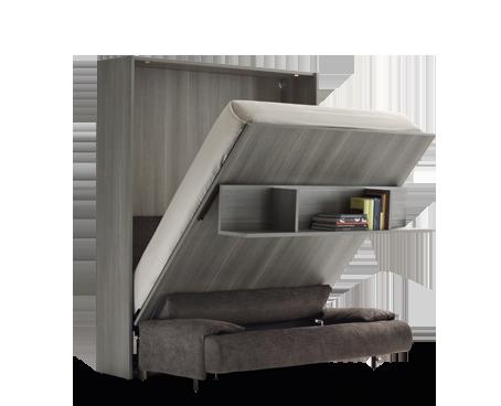 flou collezione letti. Black Bedroom Furniture Sets. Home Design Ideas