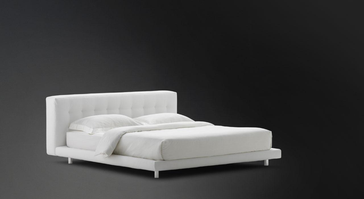 Divano letto tatami con futon giapponese in puro cotone