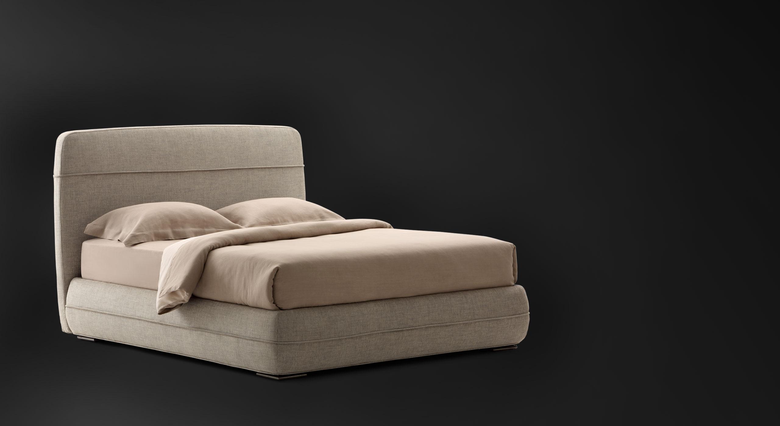 Letto futon arredamento mobili e accessori per la casa in
