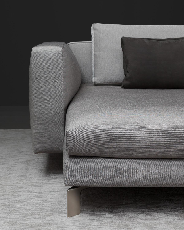 flou novelties 2017. Black Bedroom Furniture Sets. Home Design Ideas